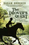 The Drover's Quest