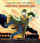 mr-whistler-cover-working-final-2.indd