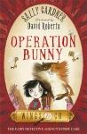 Operation Bunny