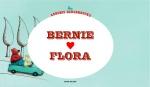 BernieFloraCoverCrop