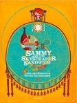 SammyCoverCrop