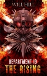 Department 19 Rising