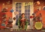 Fantastic Flying Books of Mister Morris Lessmore