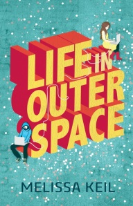 life-in-outer-space