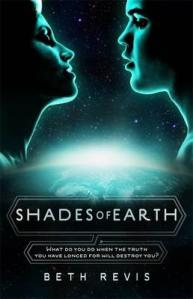 shades-of-earth