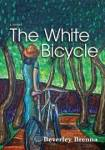 The-White-Bicycle-14046242-4