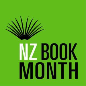 NZBM green logo rgb sm