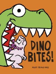 Dino Bites