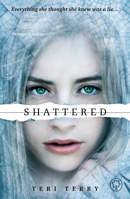 Shattered_cvr