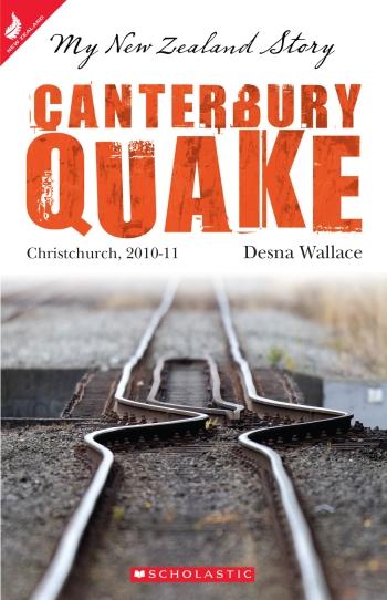 MNZS_CanterburyQuake_CVR_FINAL