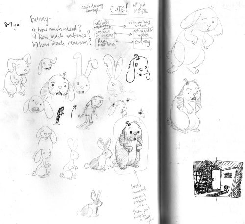 20130615-MDB-first-sketches