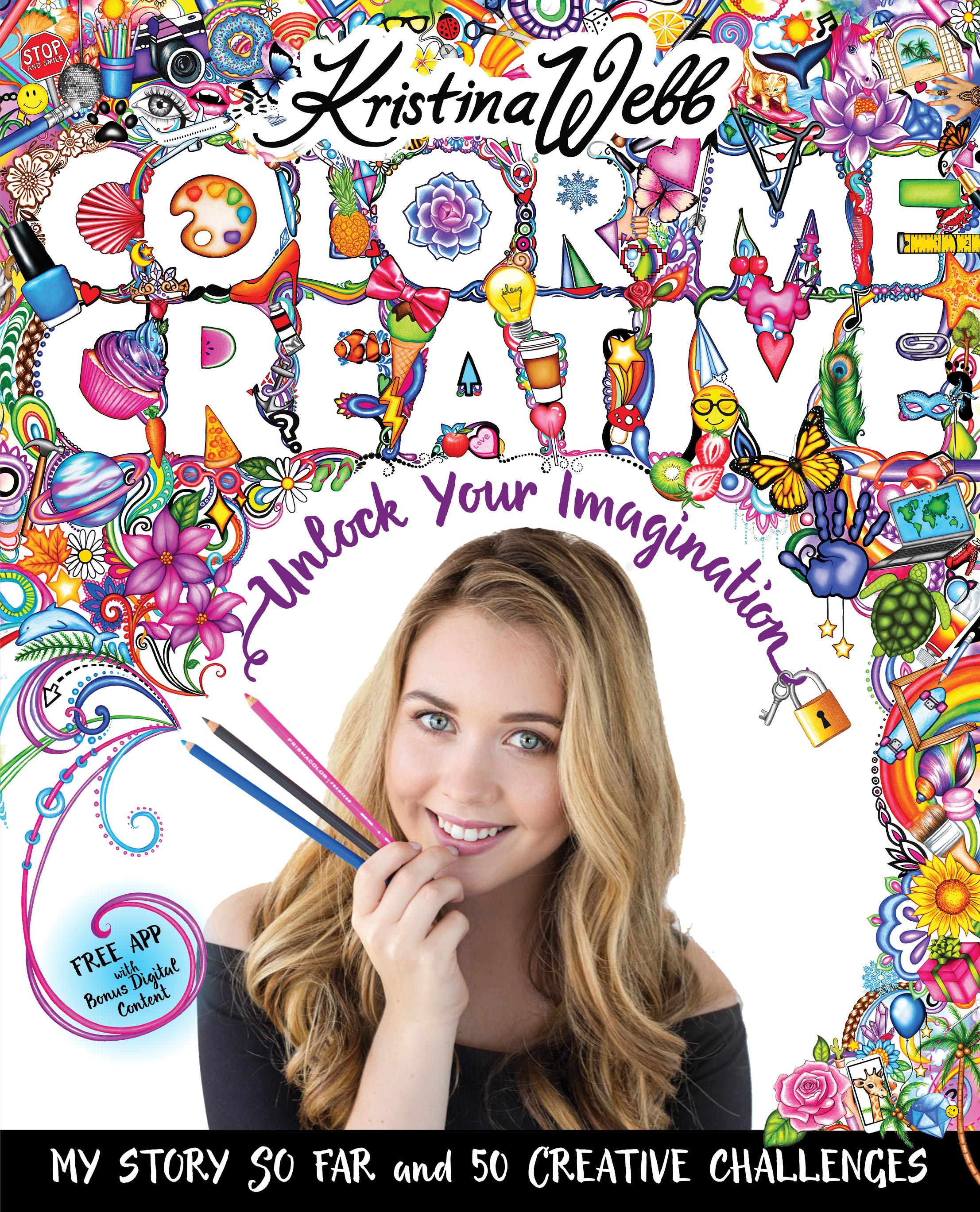 ColorMeCreative_cvr_revised