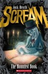 scream-haunted-book-194x300