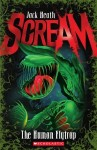 Scream-Human-Flytrap-194x300