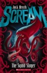 scream-squid-slayer-194x300