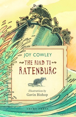 Road to Ratenburg cover high-res.jpg