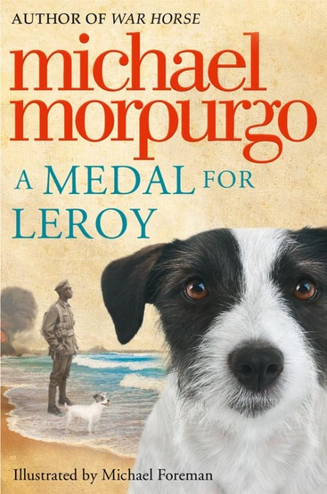 A_Medal_for_Leroy_PB