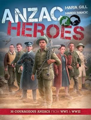 anzac-heroes