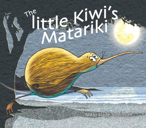 little-kiwis-matariki-01