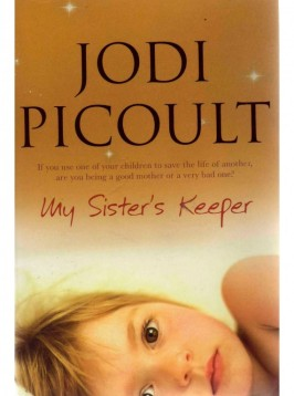 my-sisters-keeper-cover