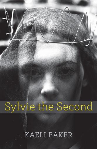 sylvie-cover-copy