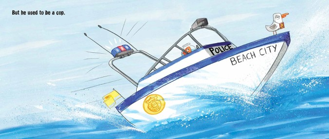 steven speedboat web