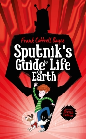 Sputnik-s Guide to Life on Earth