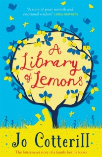 a-library-of-lemons-488x750