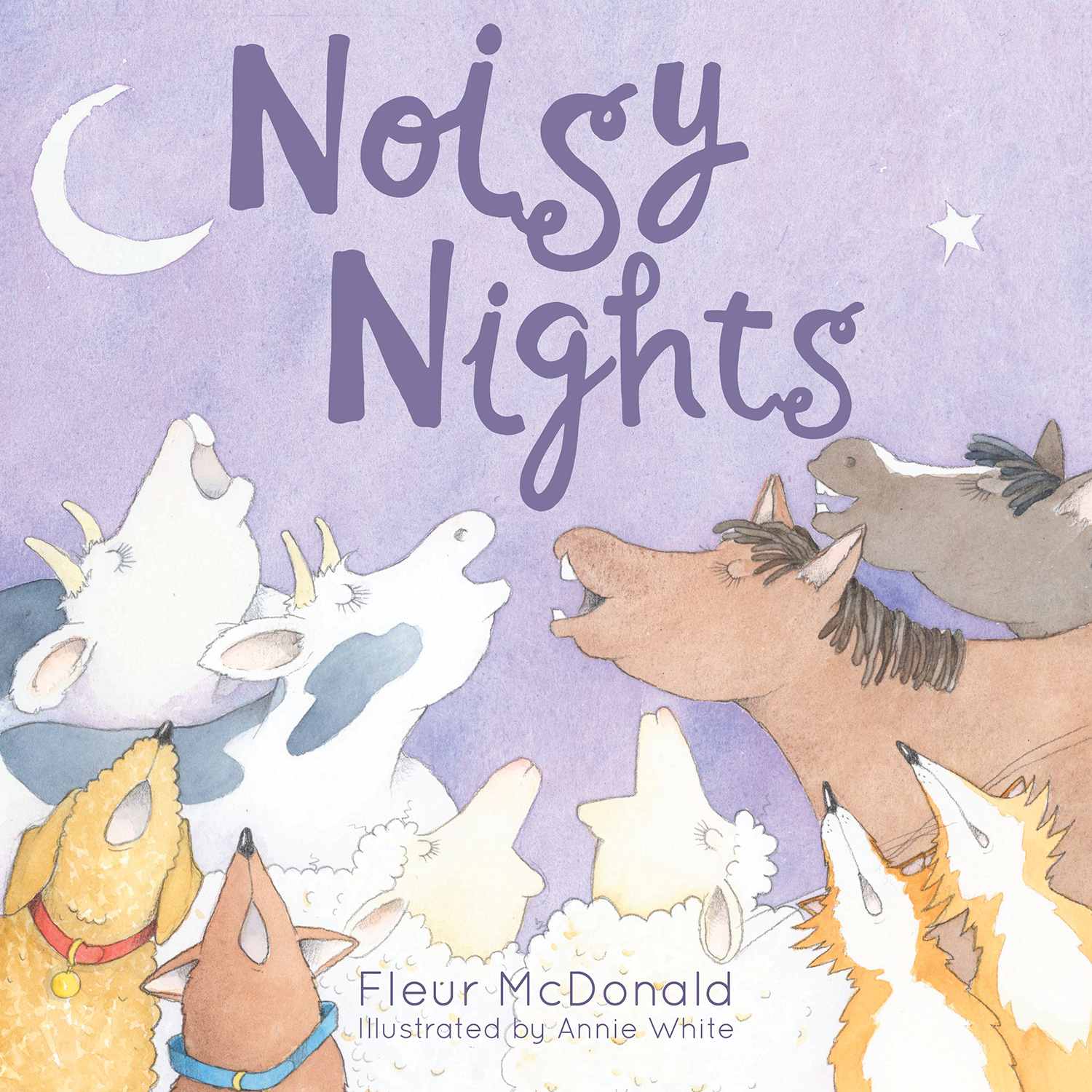 Cover_Noisy Nights_HR