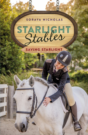 Saving_Starlight