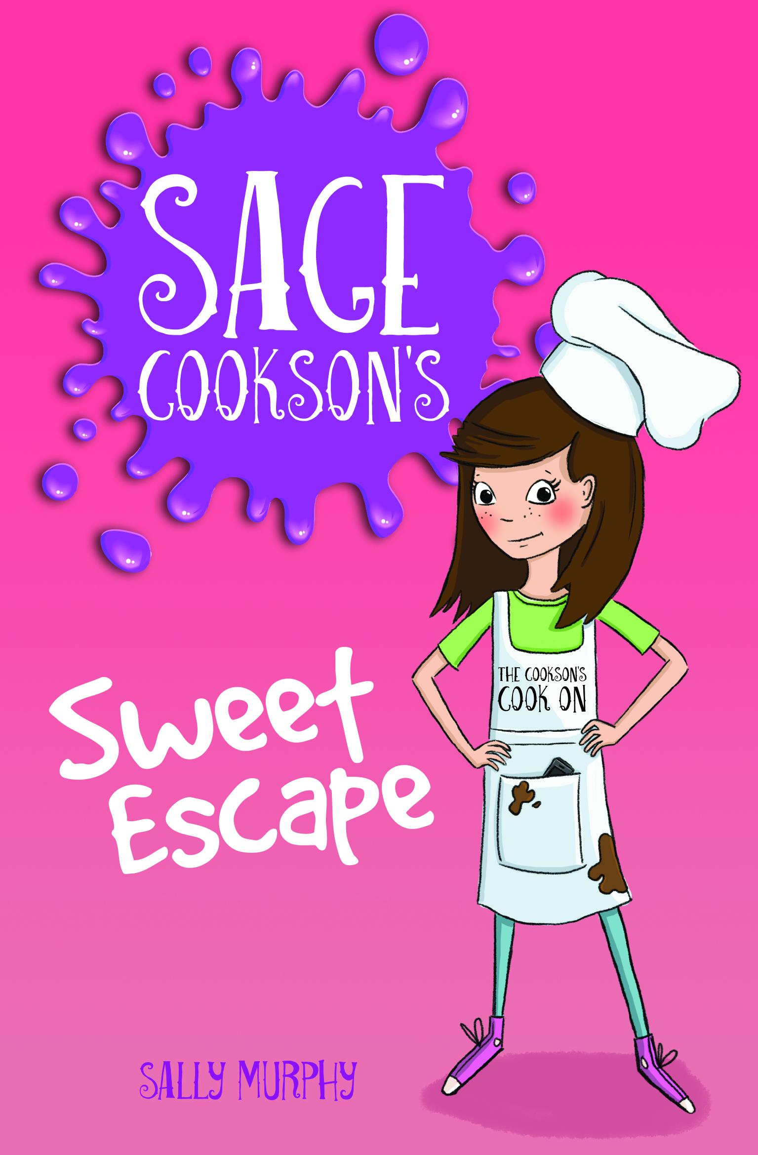 1121-20160701065920-cover_sage-cookson_sweet-escape