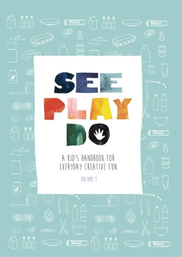 seeplaydo_web_book_cover