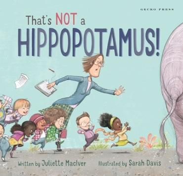 thats-not-a-hippopotamus_cover_med