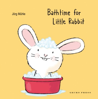 bathtime-for-little-rabbit