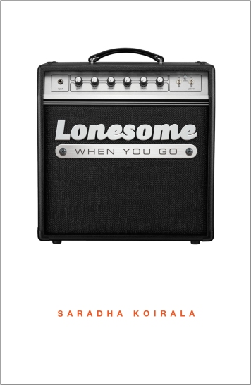 lonesome-cover-w-outline