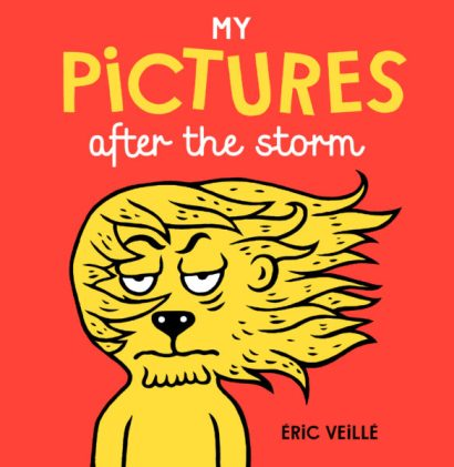 MyPicturesAfterTheStorm_Cover_HR-584x600