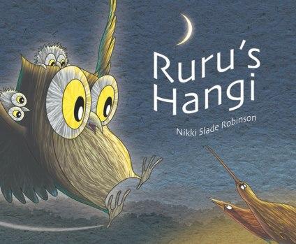 rurus-hangi-01