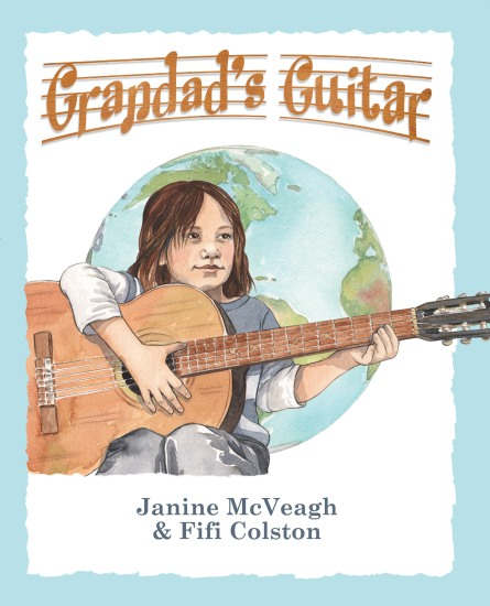 Grandads-guitar-front-cover-web