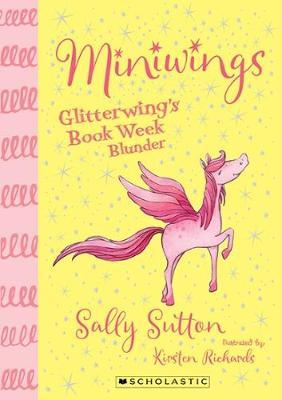 xglitterwing-s-book-week-blunder.jpg.pagespeed.ic.K3PZvjg0-1
