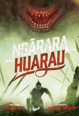 CroppedImage256372-Ngarara-Huarua-E-med