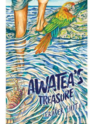 SetSize300400-Awateas-Treasure-med