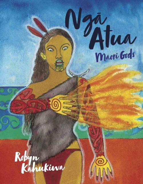 Ngā-Atua-front-cvr-500x641