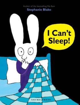 I-Cant-Sleep-cover-458x600
