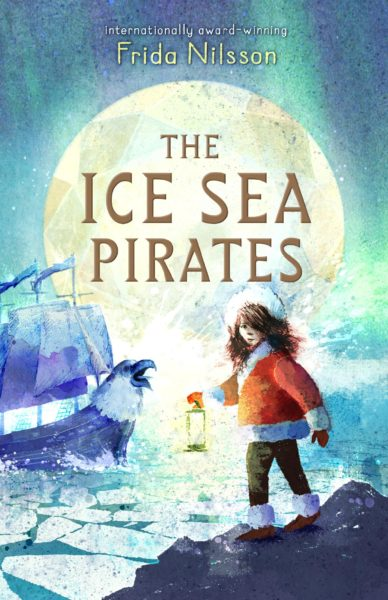 The-Ice-Sea-Pirates-cover-388x600
