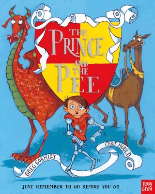 The Prince and the Pee-72702-1