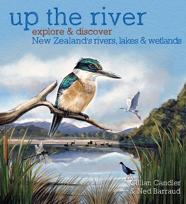 Up-the-River_cvr-72-max-800